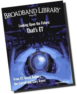 broadbandlibrary.jpg
