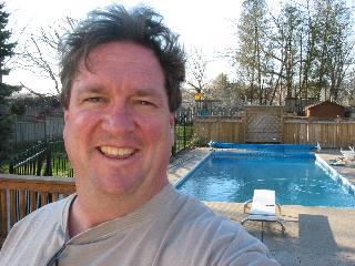 pool-06-1.jpg