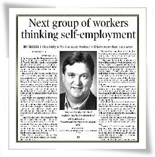 skills-news.jpg