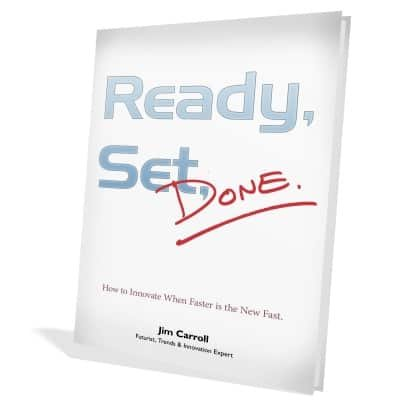 readysetdone-cover.jpg