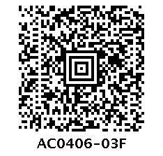 bc690.jpg