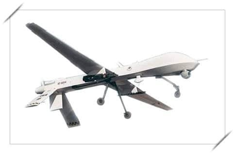 policedrone.jpg