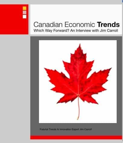 Canada-EconomicTrends.png