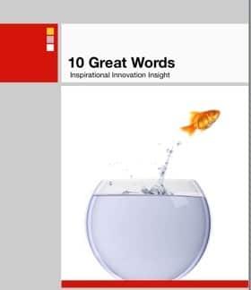 10GreatWords.jpg