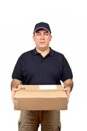 FedExFails.jpg