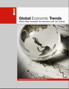 Global-EconomicTrends.jpg