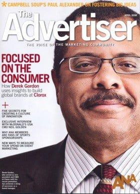 2008Advertiser-cover.jpg