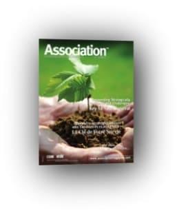 AssociationSummer08.jpg