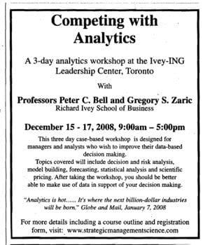 2008analytics.jpg