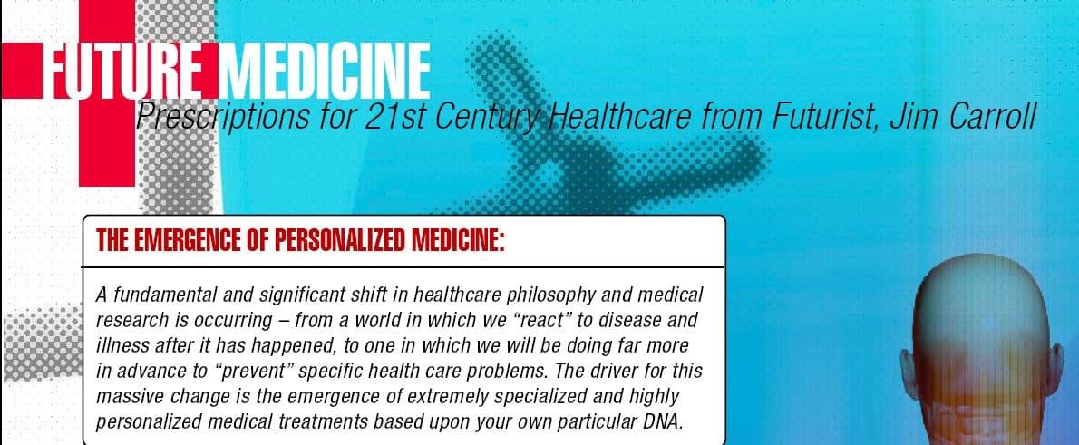 futuremedicine.jpg