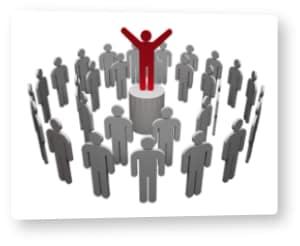 leadership08.jpg