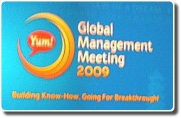 2009Yum.jpg