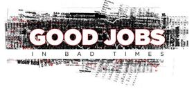 GoodJobsBadTimes.png