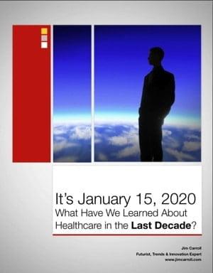 HealthCare2020.jpg