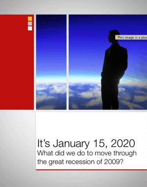 2020Recession.png