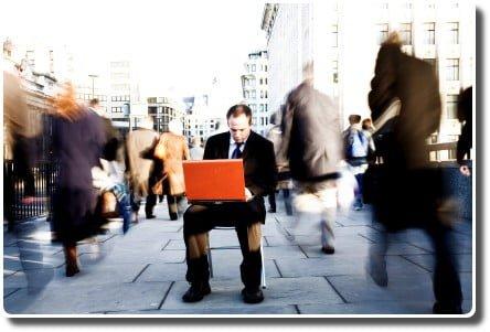 2009Accountant-Fast.jpg