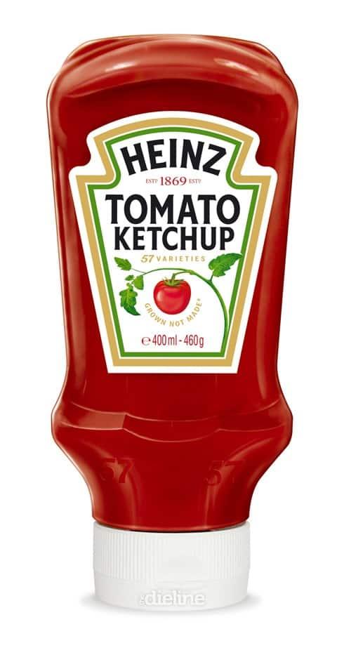 https://media.jimcarroll.com/wp-content/uploads/2010/05/Heinz_Ketchup.jpg