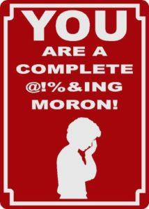 s911_complete_moron