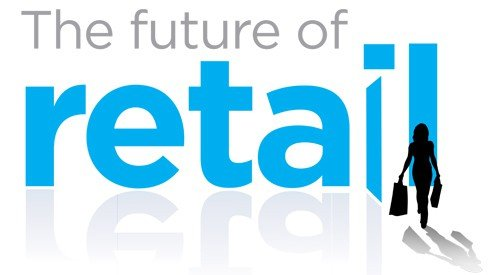 future-of-retail1