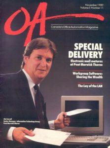 OA1989