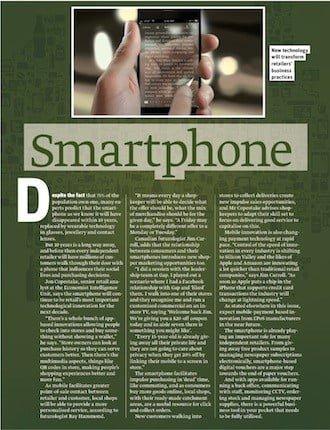 RN_125-Smartphone