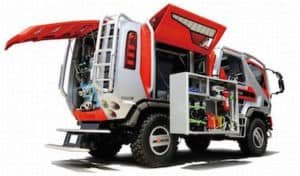 Remote-Fire-Fighting-Wildfire-Truck-future-vehicle-03