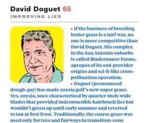 DavidDoguet