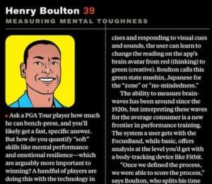 HenryBoulton