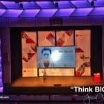 What a Futurist Does: Keynote Highlights, 2nd Quarter 2017