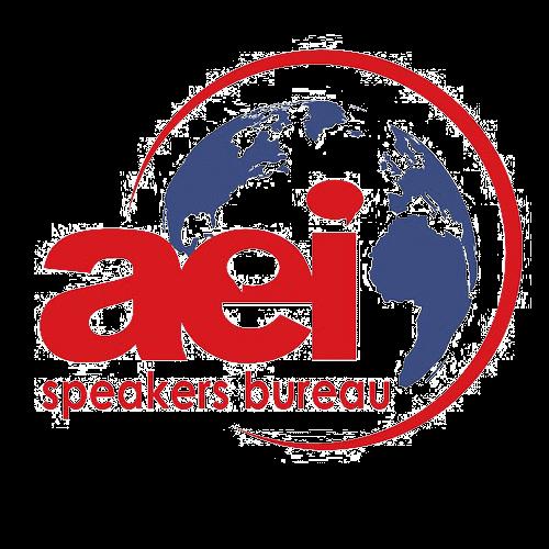 AEI-Speakers