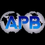 APB-Speakers