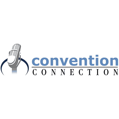 Convention-Connection