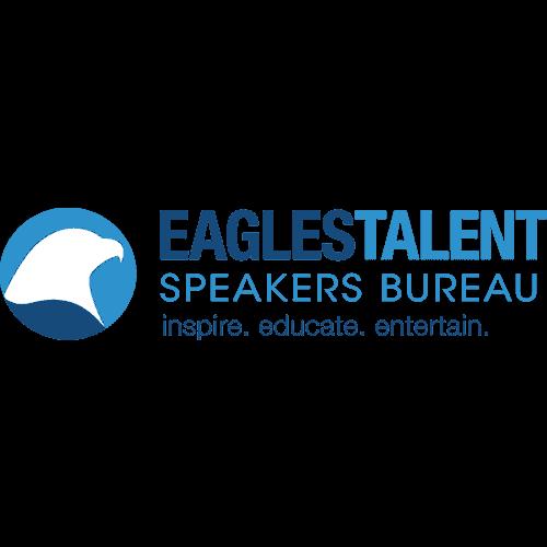 Eagles-Talent
