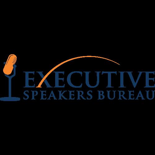 Executive-Speakers