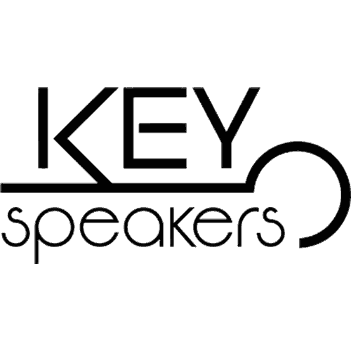 KeySpeakers