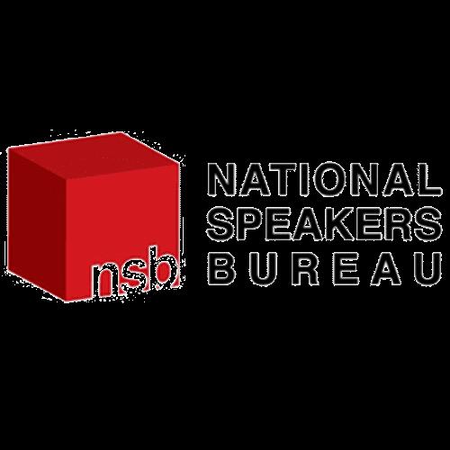 National-Speakers-Bureau-nsb.com_