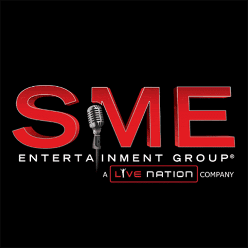 SMeLiveNation
