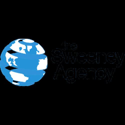 Sweeney-Agency