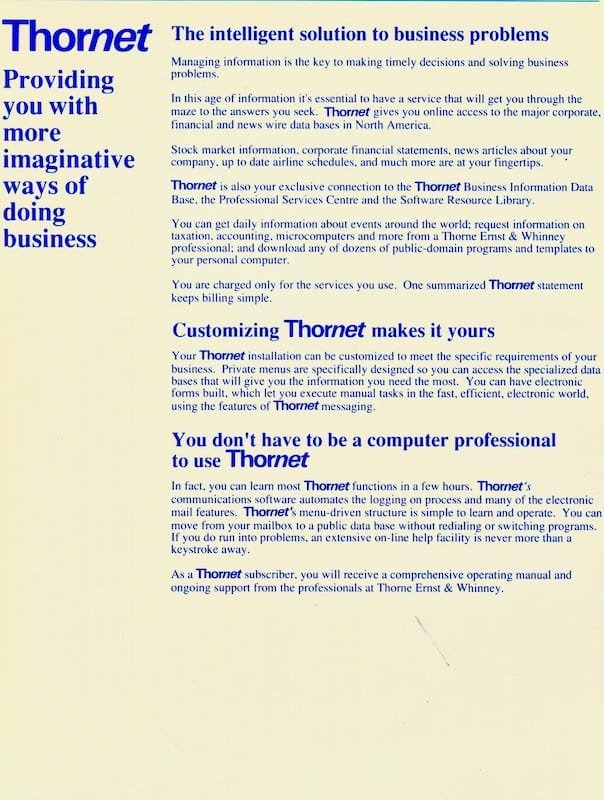 Thornet-Page2