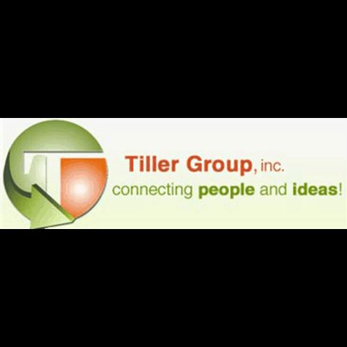 Tillergroup.com_
