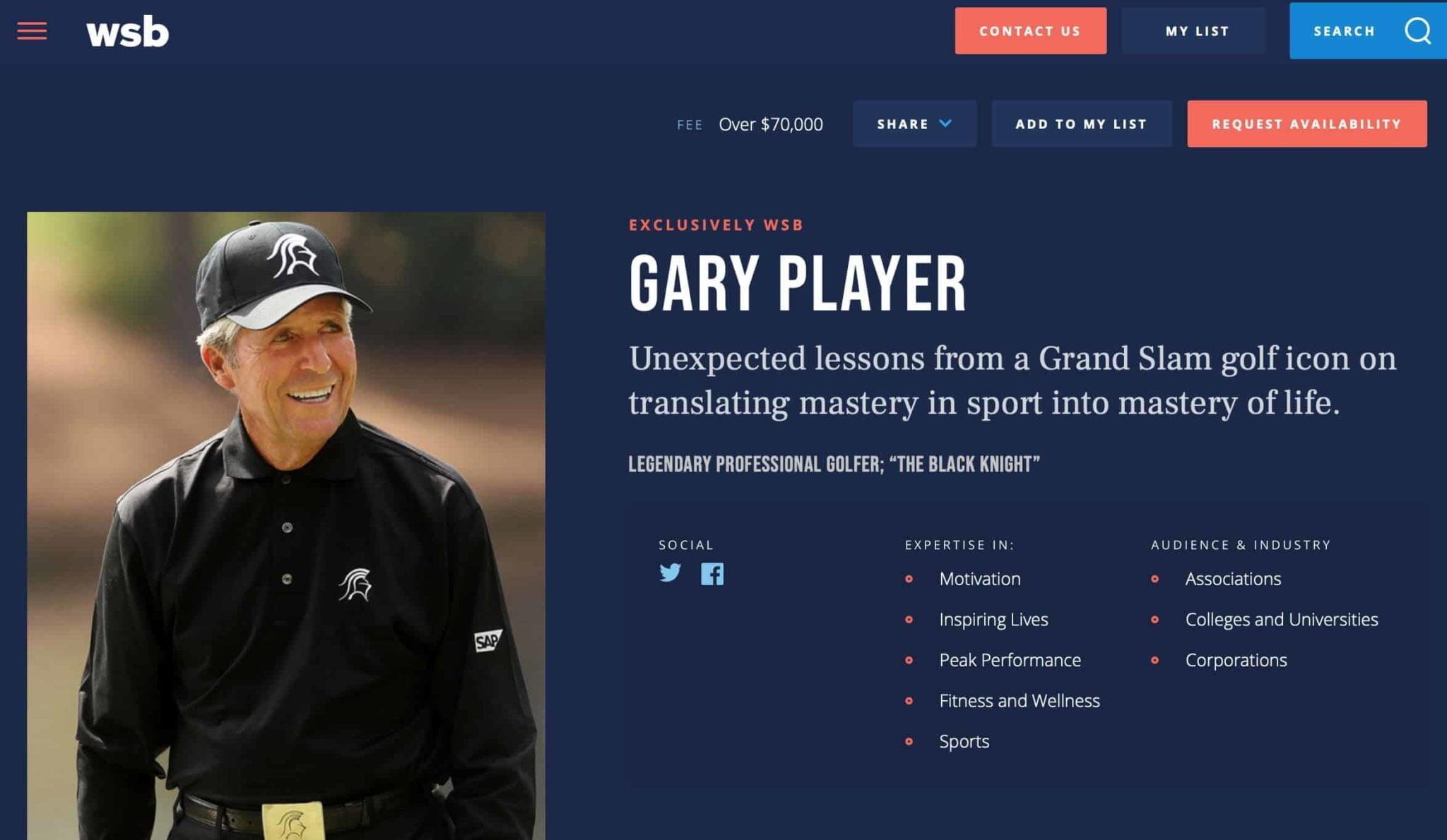 WSB-Gary-Player