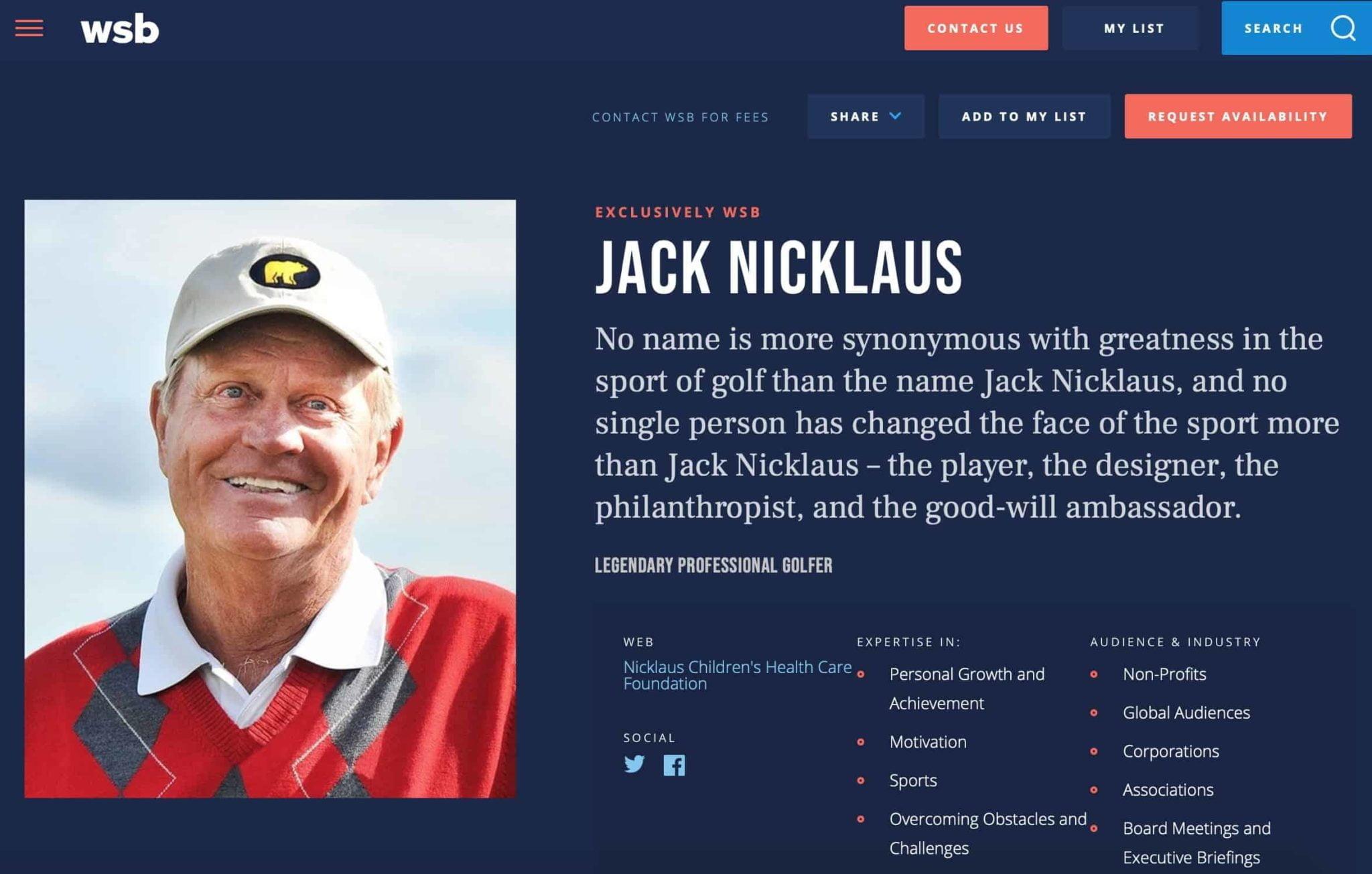 WSB-Jack-Nicklaus