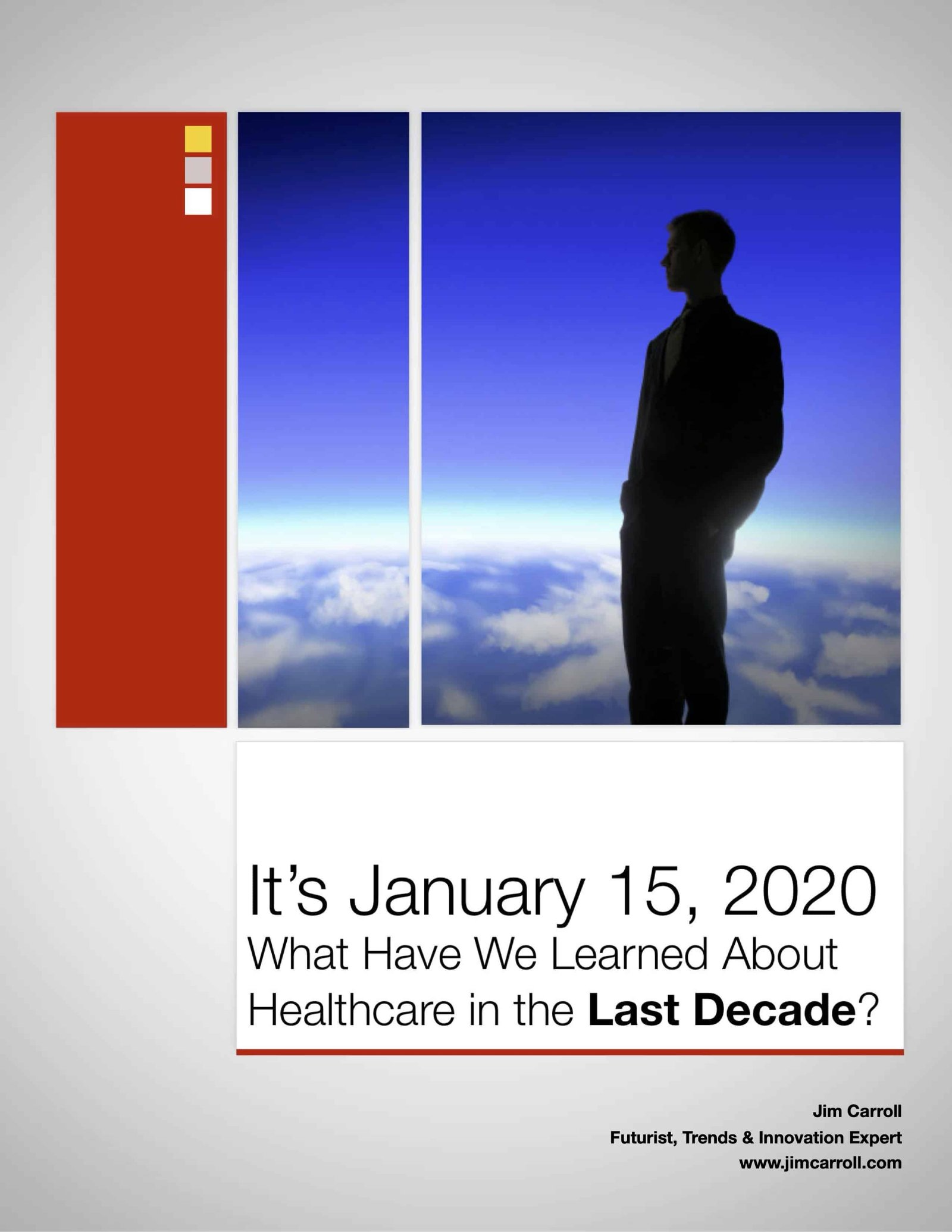 HealthCare2020