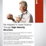 HealthCare2020pg11