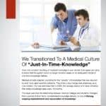 HealthCare2020pg12