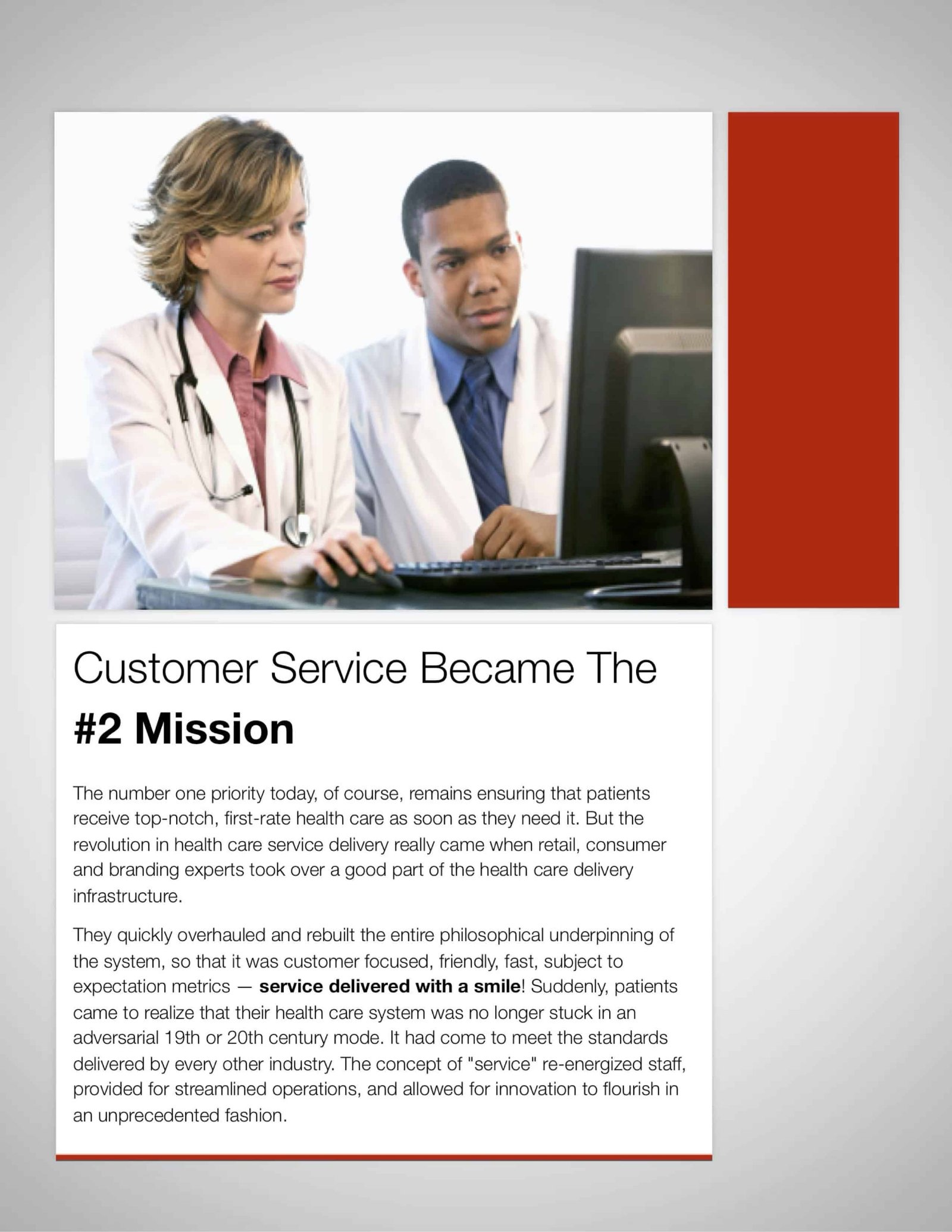 HealthCare2020pg5