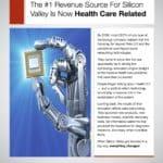 HealthCare2020pg6