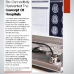HealthCare2020pg7
