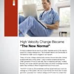 HealthCare2020pg8