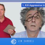 18-AggressiveIndeicison